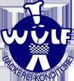 BÄCKER WULF – Bäckerei in Hamburg, 3 Filialen