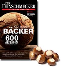 Der_Feinschmecker_Bild_Front (2)